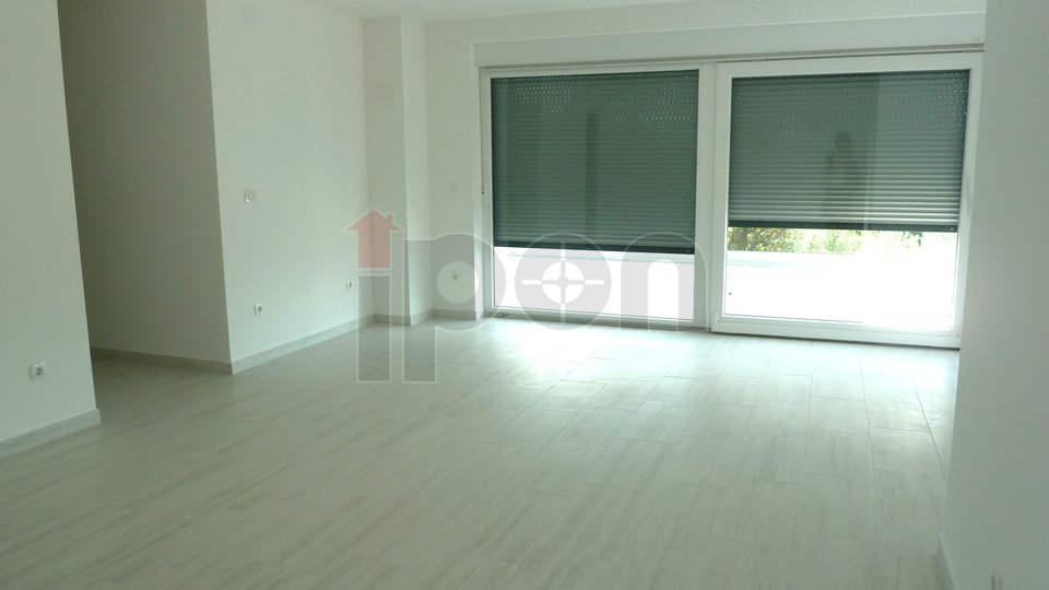 Apartment, 95 m2, For Sale, Kostrena