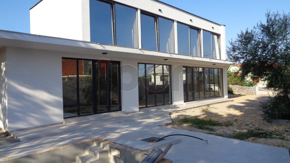 Casa, 160 m2, Vendita, Krk - Linardići