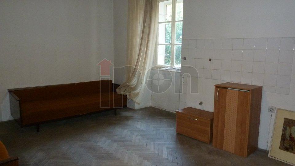 Appartamento, 93 m2, Vendita, Rijeka - Centar