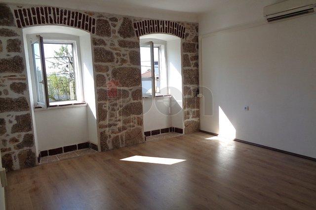 Apartment, 64 m2, For Sale, Rijeka - Banderovo