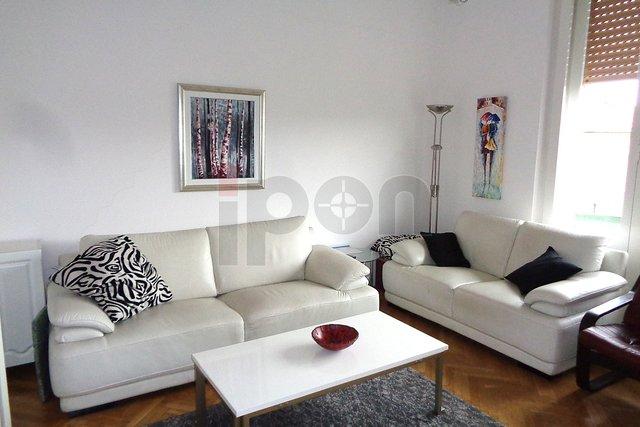 Apartment, 105 m2, For Sale, Rijeka - Belveder