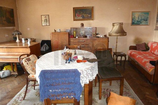 Apartment, 99 m2, For Sale, Rijeka - Centar