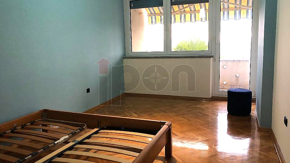 Apartment, 105 m2, For Sale, Rijeka - Pećine