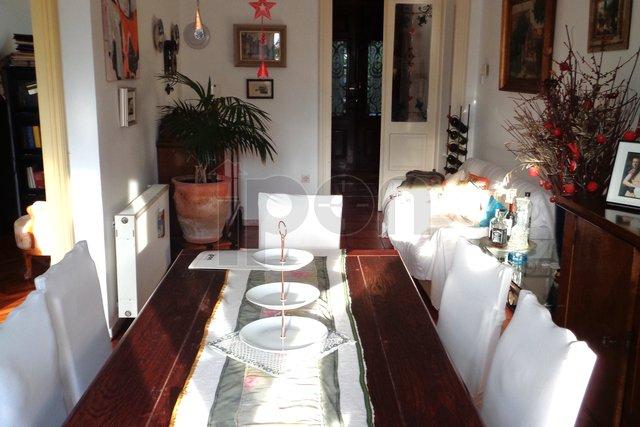 Apartment, 106 m2, For Sale, Rijeka - Bulevard