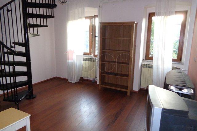 Stanovanje, 140 m2, Prodaja, Rijeka - Škurinje