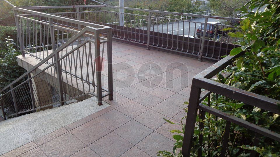 Apartment, 140 m2, For Sale, Rijeka - Škurinje