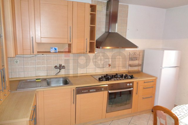 Apartment, 140 m2, For Rent, Rijeka - Škurinje