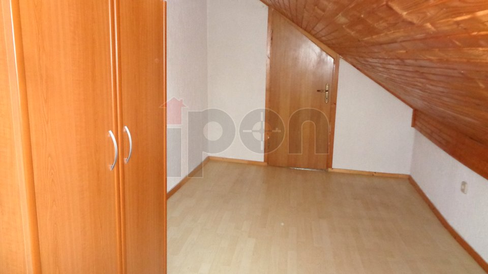 Apartment, 140 m2, For Rent, Rijeka - Škurinje