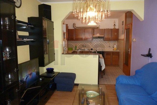 Stanovanje, 76 m2, Prodaja, Rijeka - Turnić