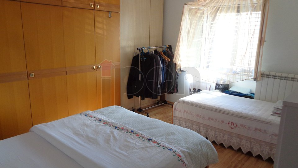 House, 180 m2, For Sale, Kukuljanovo