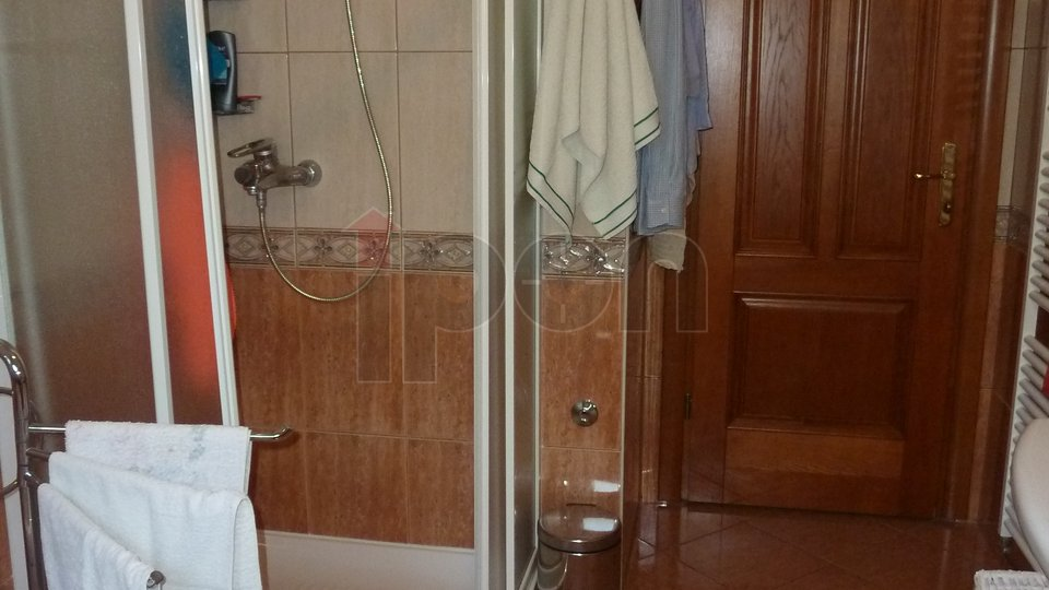 House, 150 m2, For Sale, Dražice