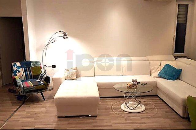 Stanovanje, 70 m2, Prodaja, Rijeka - Sušak