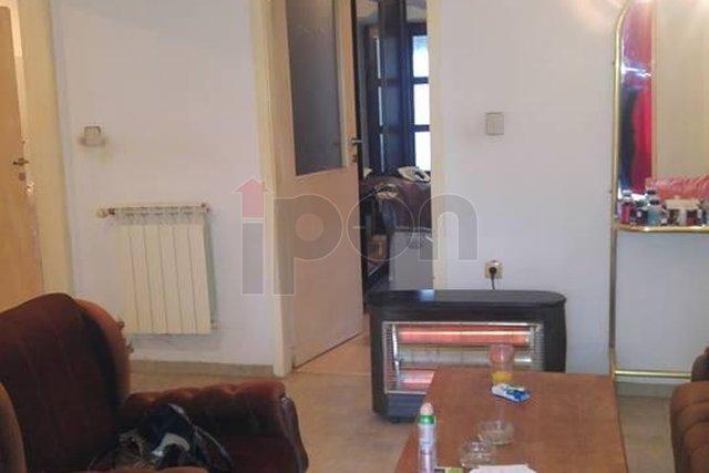 Matulji-Mihotići, stan površine 62 m2 za adaptaciju