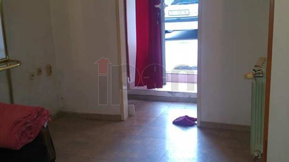 Apartment, 62 m2, For Sale, Matulji