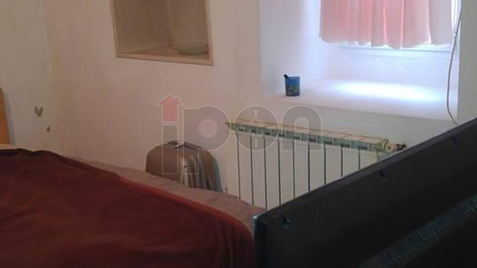Apartment, 62 m2, For Sale, Matulji