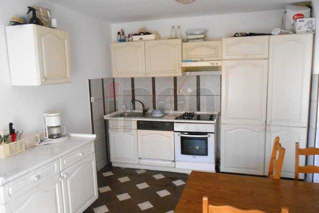 Hiša, 180 m2, Prodaja, Hreljin