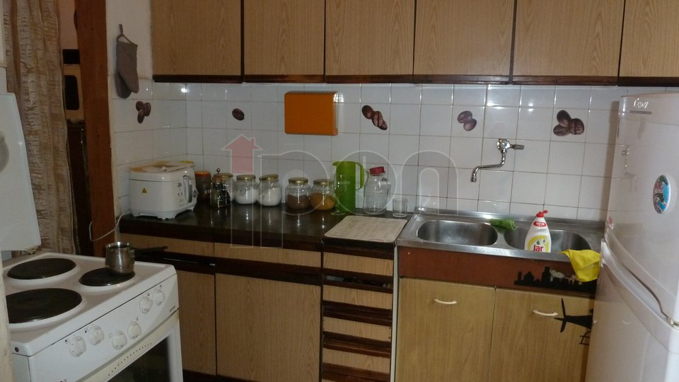 Stanovanje, 118 m2, Prodaja, Rijeka - Brajda