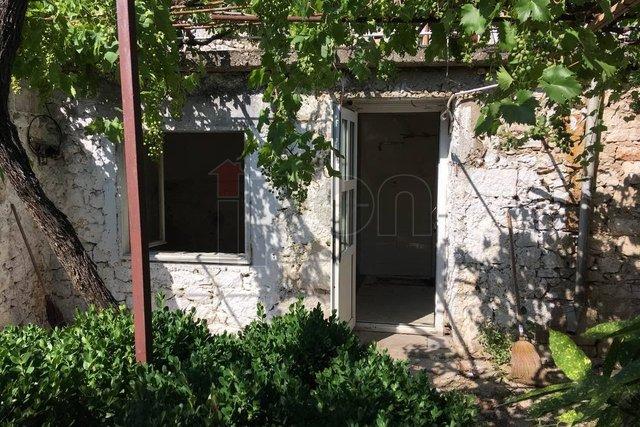 House, 90 m2, For Sale, Novi Vinodolski