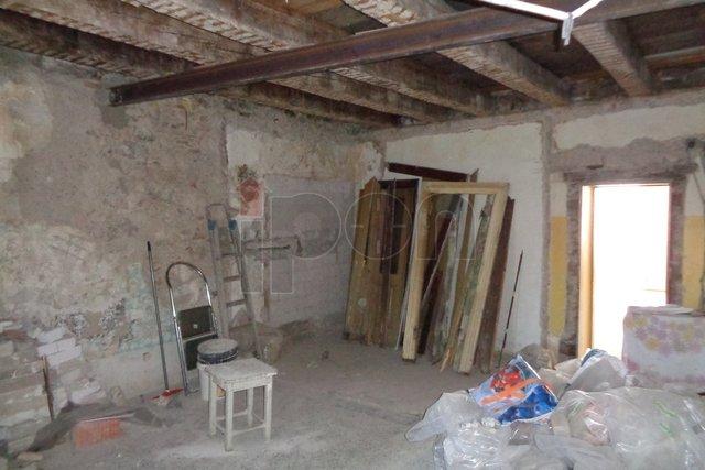 Apartment, 130 m2, For Sale, Rijeka - Centar
