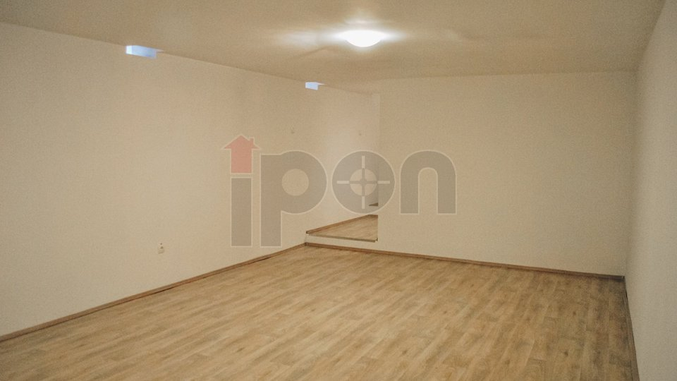 Apartment, 88 m2, For Sale, Rijeka - Trsat