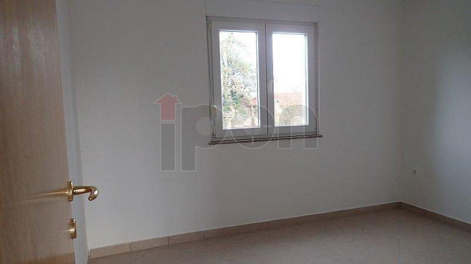 Apartment, 42 m2, For Sale, Krk