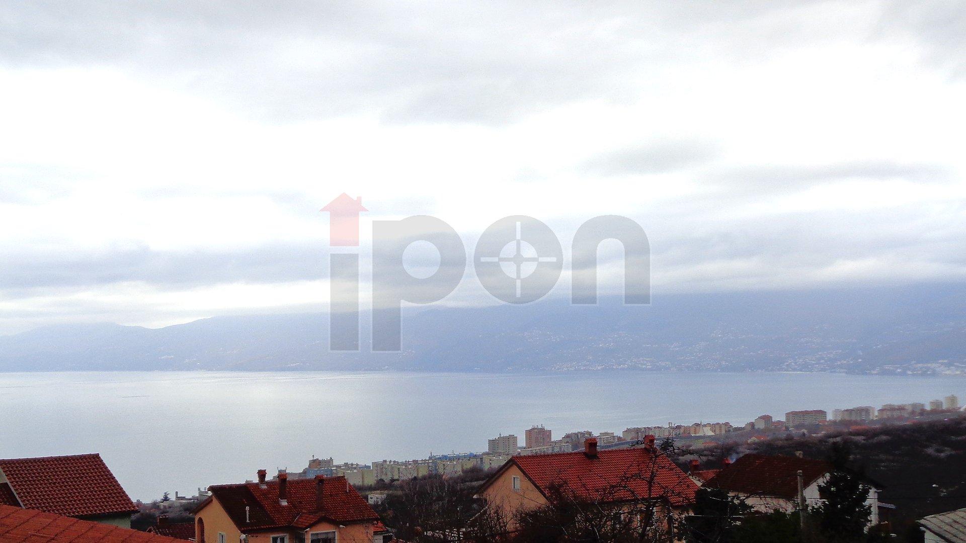 Wohnung, 71 m2, Verkauf, Rijeka - Donja Drenova