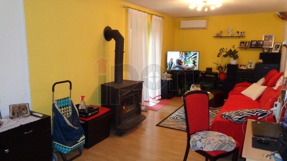 House, 280 m2, For Sale, Čavle