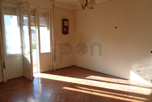 Apartment, 99 m2, For Sale, Rijeka - Rastočine