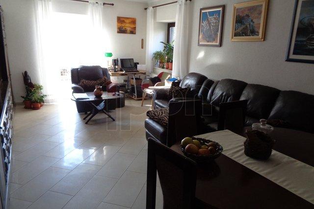 Hiša, 200 m2, Prodaja, Rijeka - Gornja Vežica