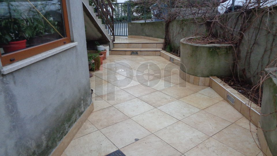 Apartment, 53 m2, For Sale, Rijeka - Srdoči