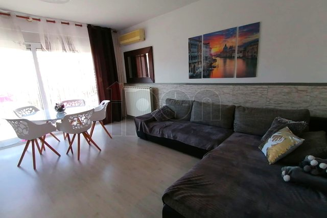 Appartamento, 66 m2, Vendita, Rijeka - Kozala