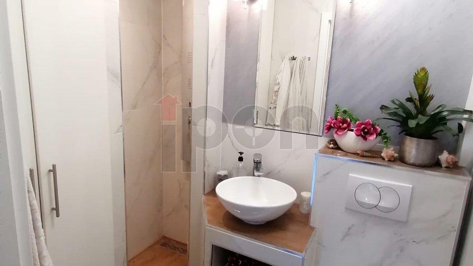 Apartment, 66 m2, For Sale, Rijeka - Kozala