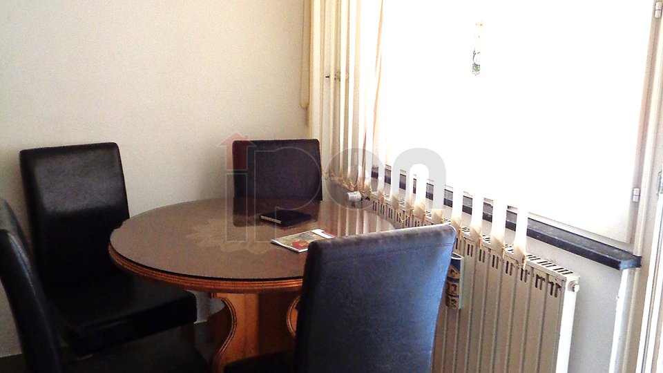 Apartment, 69 m2, For Sale, Rijeka - Srdoči