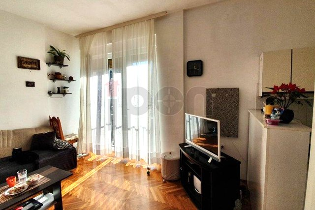 Stanovanje, 65 m2, Prodaja, Rijeka - Gornja Vežica