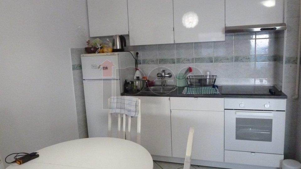 Apartment, 63 m2, For Sale, Rijeka - Škurinje