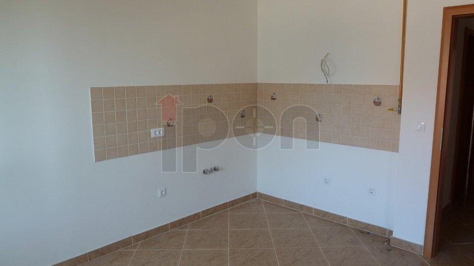 Apartment, 84 m2, For Rent, Rijeka - Hosti