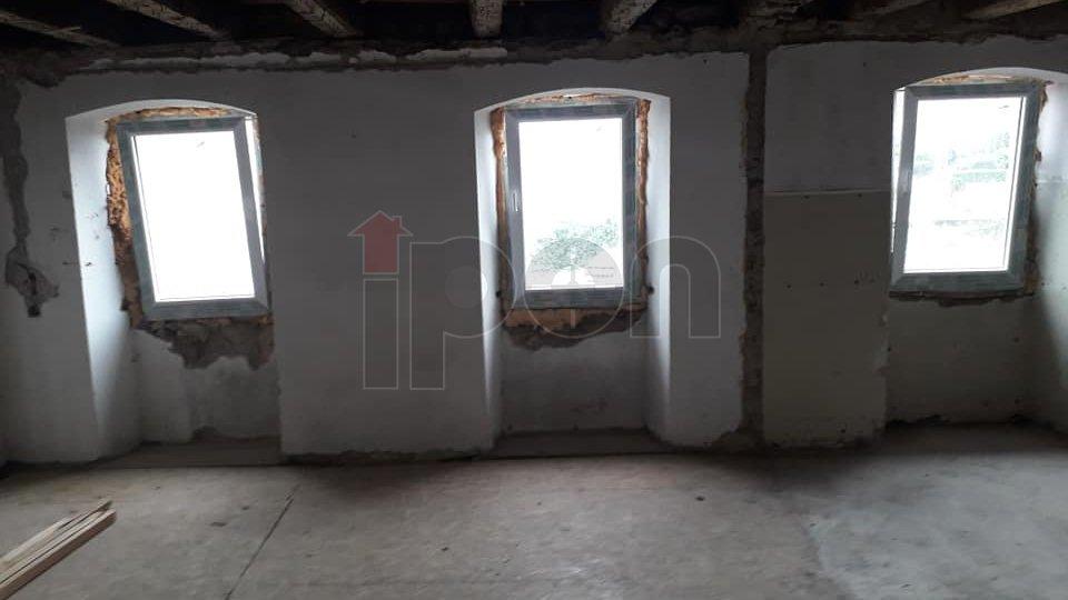 Casa, 100 m2, Vendita, Rijeka - Gornja Vežica