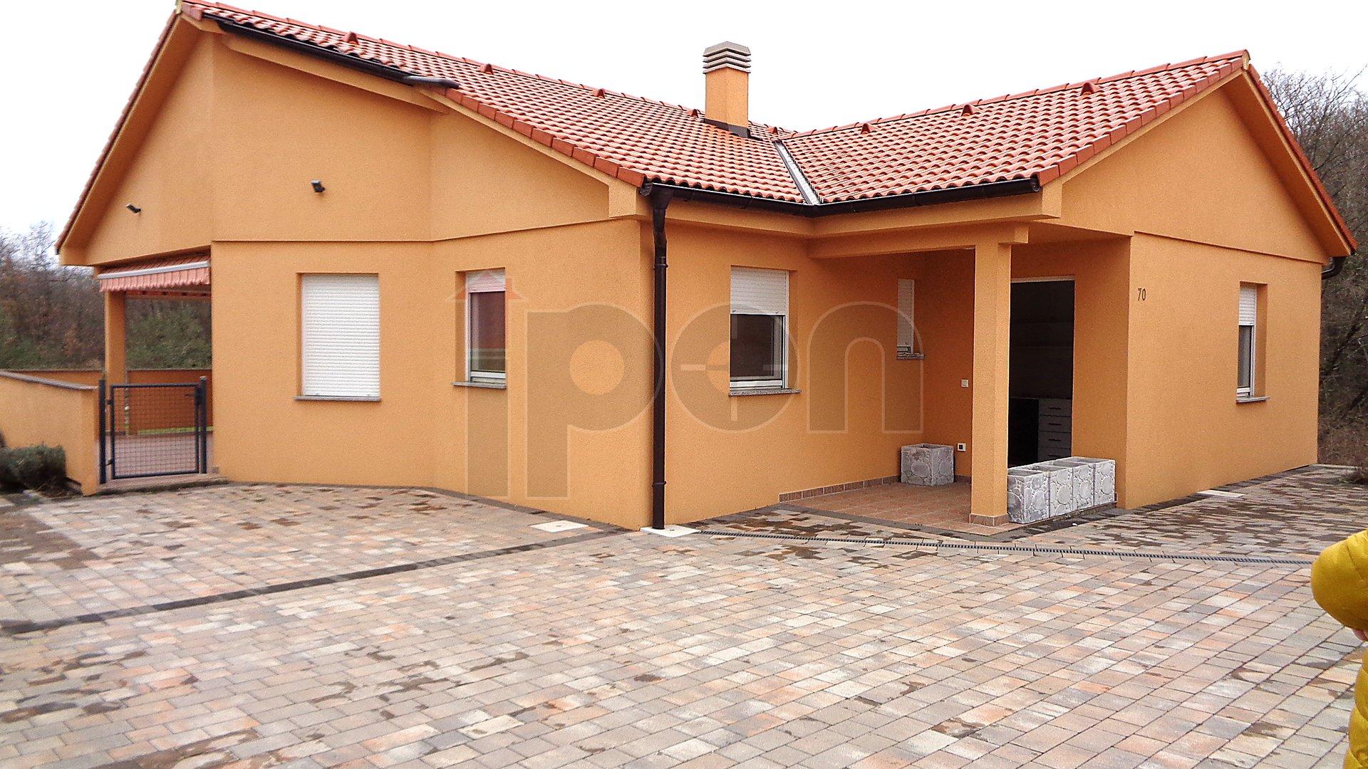 House, 110 m2, For Sale, Viškovo