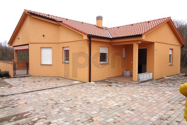 Hiša, 110 m2, Prodaja, Viškovo - Marčelji