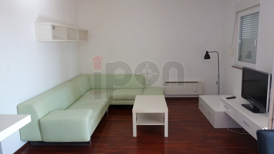 Apartment, 63 m2, For Sale, Rijeka - Marinići