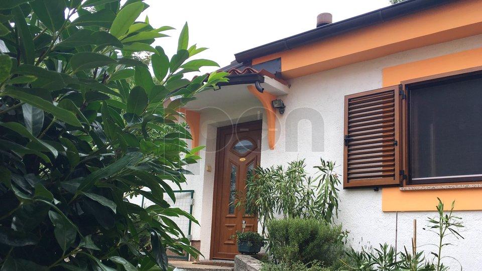 Casa, 94 m2, Vendita, Rijeka - Donja Vežica