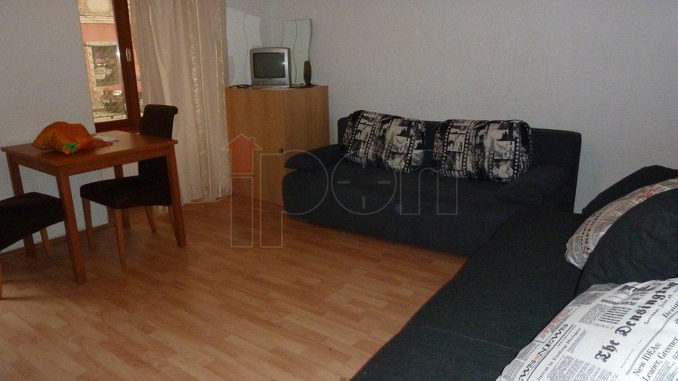 Appartamento, 37 m2, Vendita, Rijeka - Mlaka
