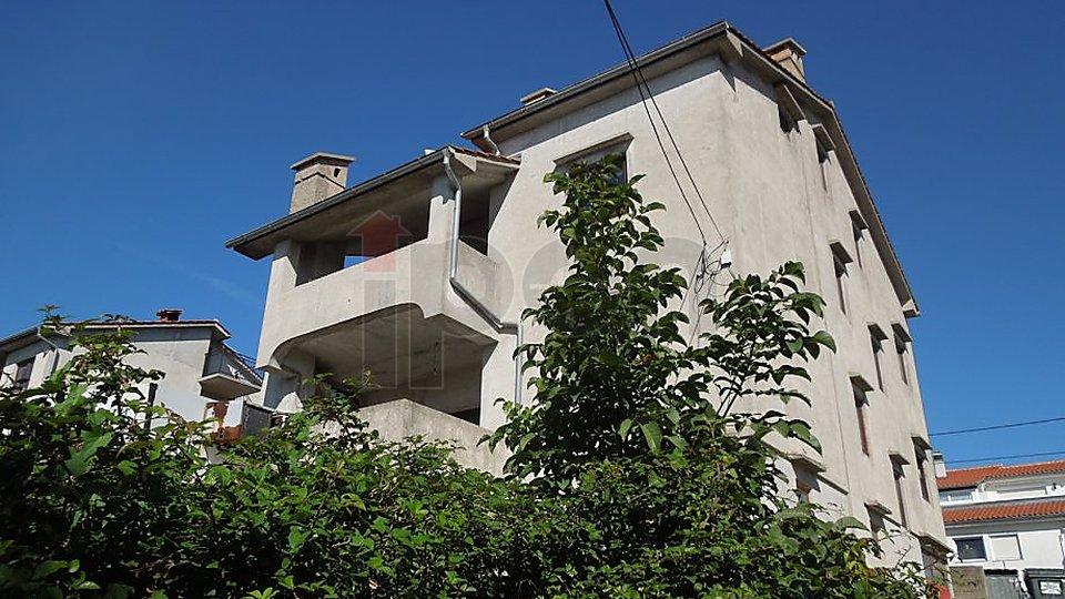 House, 430 m2, For Sale, Viškovo