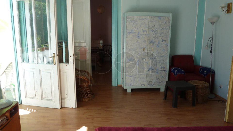 Apartment, 145 m2, For Sale, Lovran