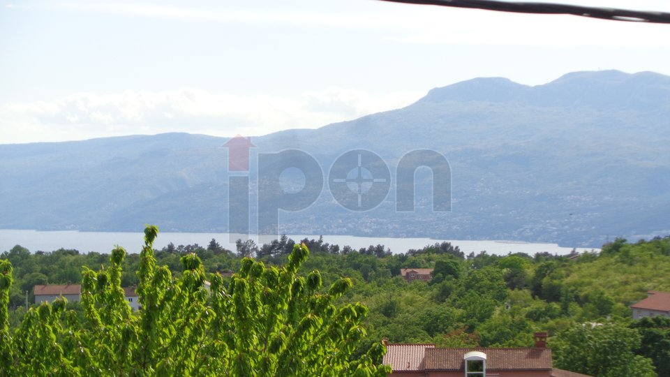 House, 100 m2, For Sale, Rijeka - Gornja Drenova