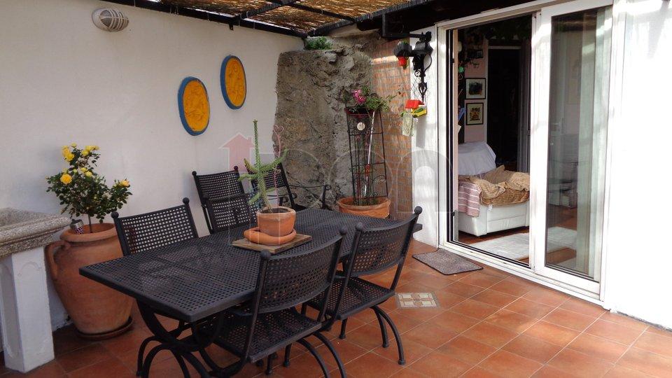Appartamento, 125 m2, Vendita, Matulji