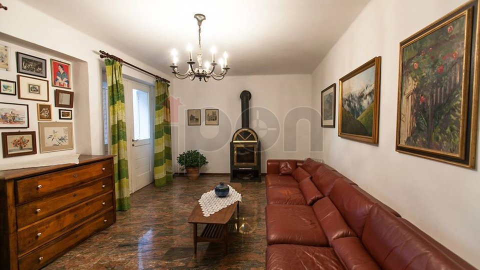 House, 150 m2, For Sale, Novi Vinodolski