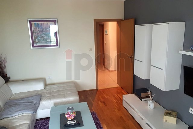 Stanovanje, 77 m2, Prodaja, Viškovo