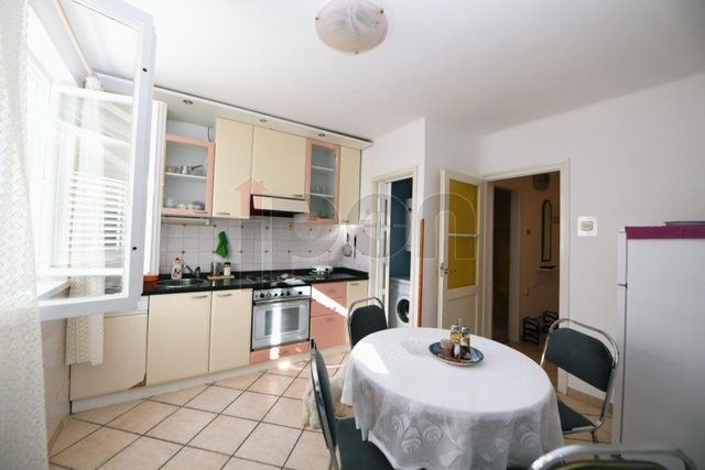 Stanovanje, 46 m2, Prodaja, Rijeka - Donja Vežica