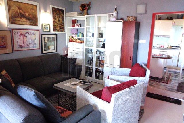 Appartamento, 69 m2, Vendita, Rijeka - Krimeja